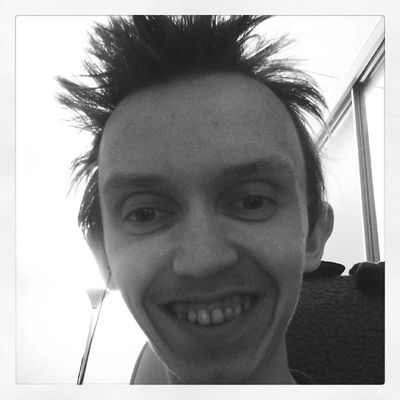 #рожа #лицо #зубы #2014 #ужас #кошмар #страшный #страшила #tooth #teeths #smile #улыбка #instasmile #smilesofinstagram страшный зубы Smile страшила Amazing Smilesofinstagram Instamood Instagood Instaday 2014 Tooth рожа улыбка лицо Instasmile Teeths ужас кошмар