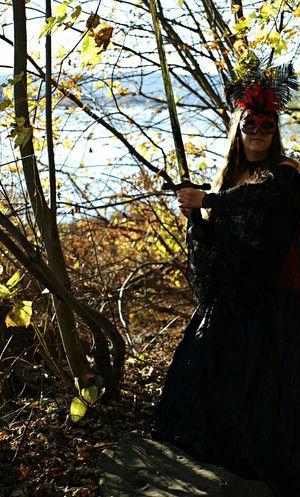 A Woman Scorned Photo Collection Mask Portrait Rennissance Sword Beauty Fantasy Defense A Lover Lost Woman Scorned, A Lover Lost Photo Collection