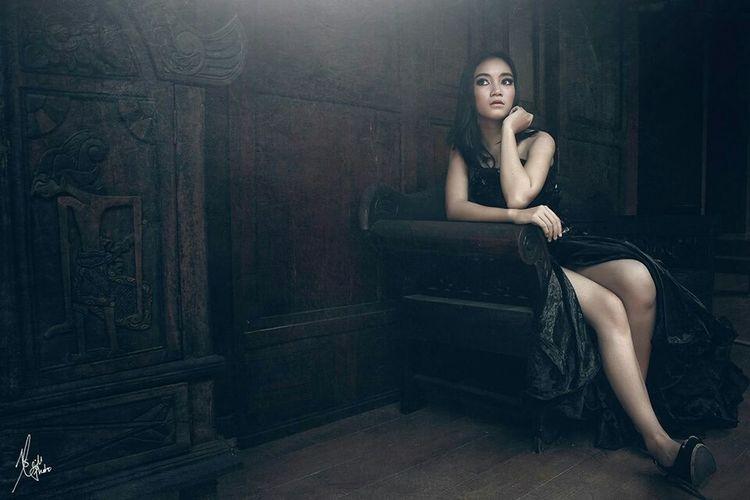 Indonesian Women Indonesia_photography