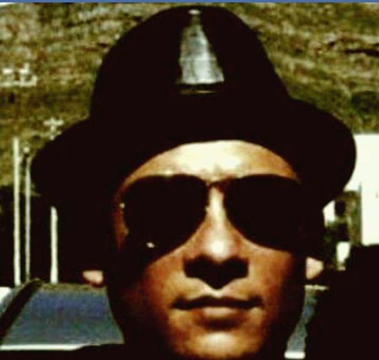 like my hat?
