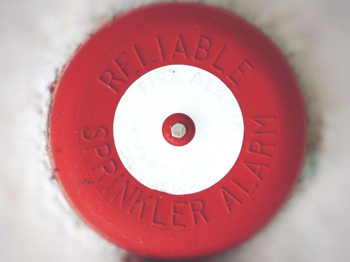 Fire Alarm Sprinkler System Fire FireFighting