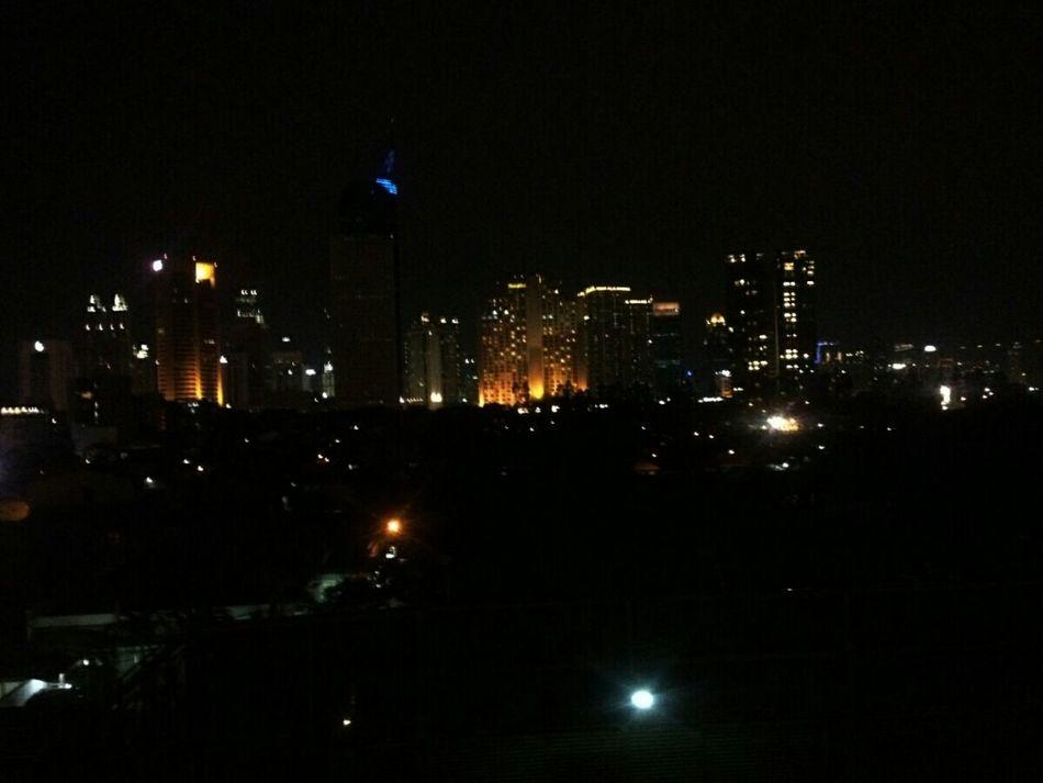 Streetphotography Jakarta Nightphotography Nightjakarta