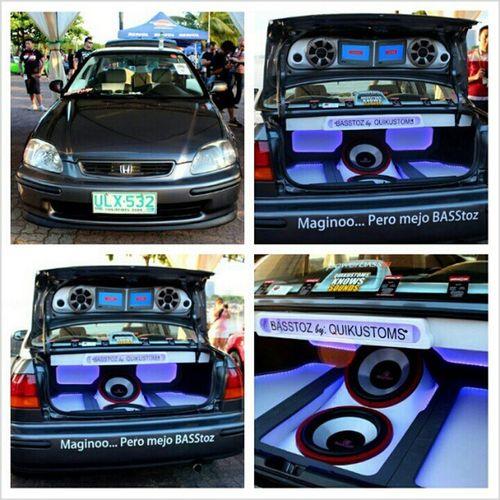 Sir @master_sniffy :) Honda Civic 1996 Soleslammanila soleslammanilaautomaxcarshow2013soleslammanilaautomaxcarshowphilippinescarscarshowautoshowmanilacarclubssummer2013oneesplanadepasayinstacarscarstagramcarcustomedasiafilipino