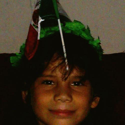 Child Patriotic Spirit Patriotism Proud Of México Love Mexico Celebration