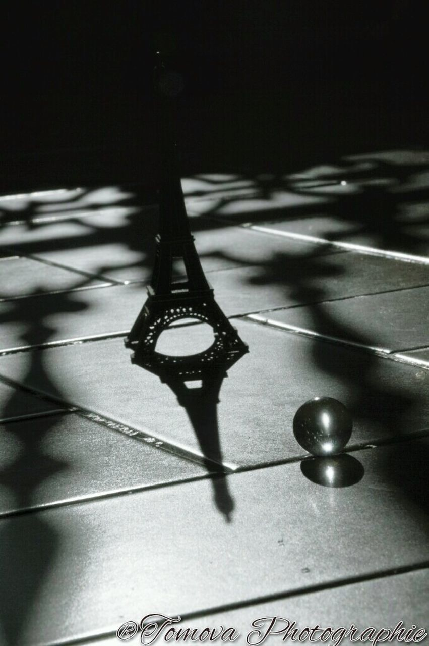 shadow, music, indoors, no people, musical instrument, close-up, day