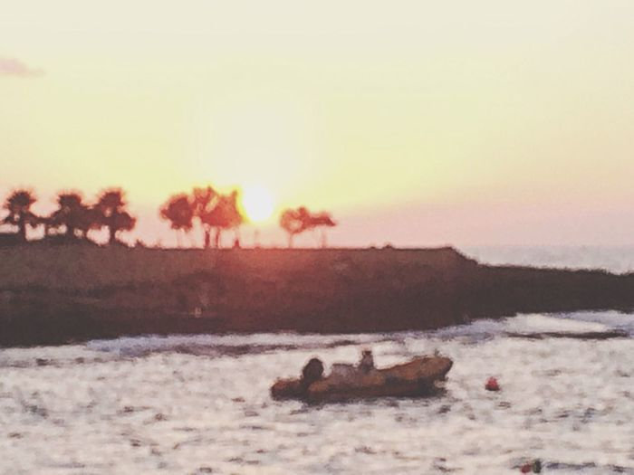 Coronino? Cornino Spiaggia Beautifulplace