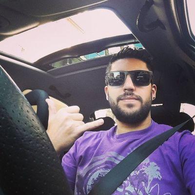 Dia perfecto para andar sin techo!! Peugeot 207 Quicksilver Car sun day beautiful sunglasses music 300xagussibarra followers 2 violet peugeot207 love cabriolet cool