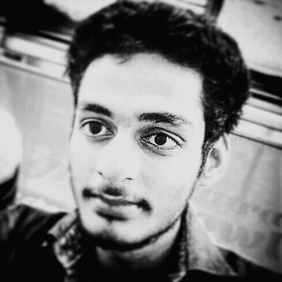 Hanging Out In Search Of Incredible Enjoying Life Taking Photos Light And Shadow Smile Friends 2K16 ✌️ That's Me Follow4follow Likeforlike MyLifeMyWorldMyEverything Blackandwhite