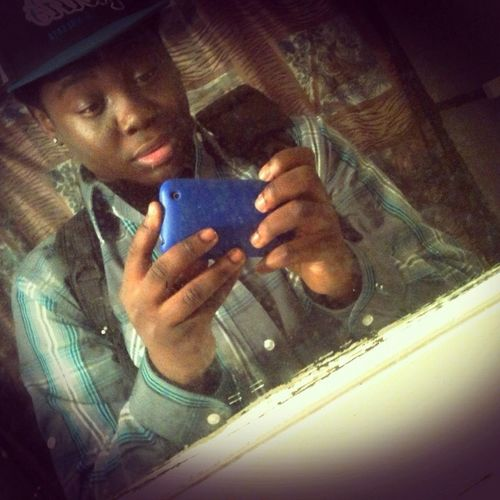 Oldd To Me But New To Youu