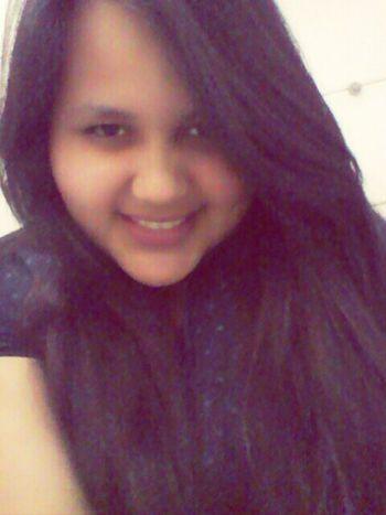 Beauty Hi! That's Me