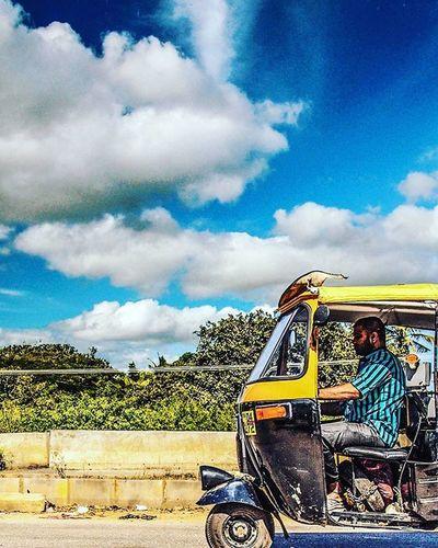 """The super fast teleportation of Bangalore "" Skyporn Hdr_captures Canon5dmarkiii Prvphotography Random Clicks"