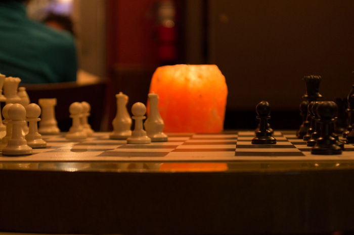 Chess Strategy Chess Piece Competition King - Chess Piece Ontario, Canada, Thebrain Hamilton Night Saltlamp Chess Board Pawn - Chess Piece Queen - Chess Piece Knight - Chess Piece October Salty