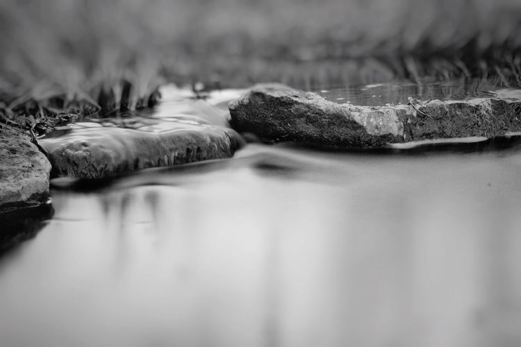 First Try With Some Long Exposure Shots. Hope you like it Check This Out Enjoying Life Taking Photos Nature Neckarquelle Neckar Raw Photography Urban Spring Fever
