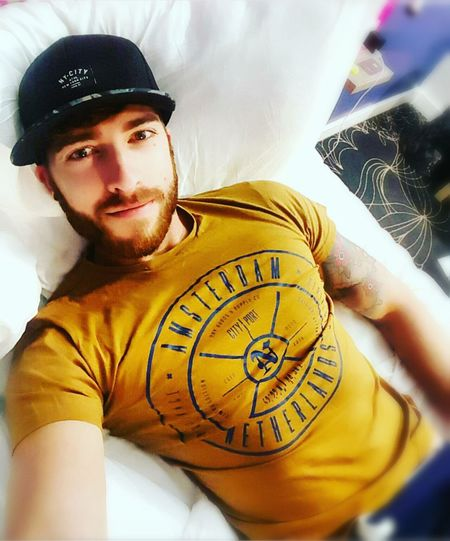 Gay Gaymen Gaylife Gaystagram Gayselfie Gay World Gayguy Gayboys Gaysexy Gayfit Gayfollow Gayswag Gayink  Frenchgay Hello World Relaxing First Eyeem Photo