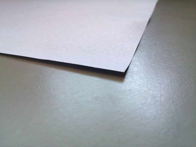 Smart Simplicity Clean Edge Sharp