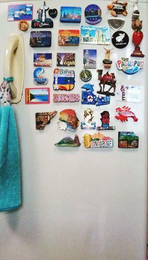 Samsungphotography Samsunggalaxygrandprime Samsung Refrigerator Refrigerator Magnets Magnets Souvenirs Travel Magnet Tourist Spot