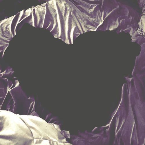 Black Color Textured  Abstract Dirty Textured Effect Paper Silhouette Old-fashioned Backgrounds Relaxation People Close-up Love ♥ Beauty What's In Your Heart Faith Indoors  Hearts♡hearts Black Background