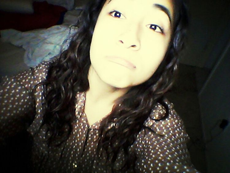 my face doeee ^.^