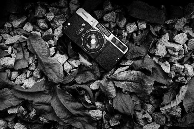 Stree Photography On The Road Taking Photos Leicacamera LEICA Q Black & White EyeEm Best Shots - Black + White
