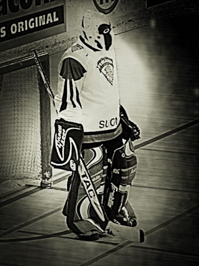 Sport Streethockey Hi! Check This Out Thun Rorschachtest