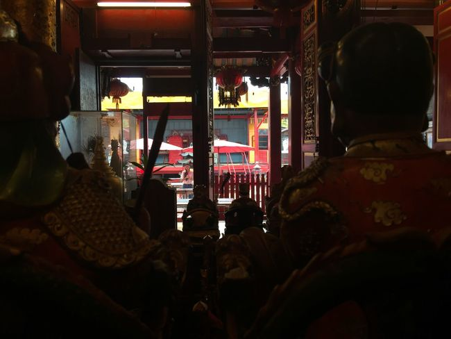 Traveling Home For The Holidays Chinese Temple Chinese Tradition Lifestyles