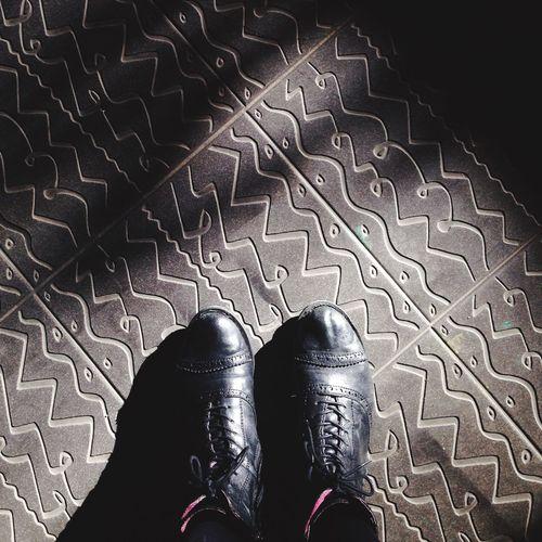 Lookingdown Floor Flooring