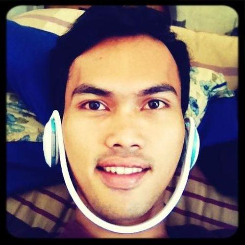 "Listening To ""Dengarkan"" Purevolume.com/thebothramband"