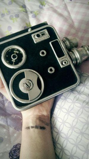 Camera Photography Hello World Cheese! First Eyeem Photo