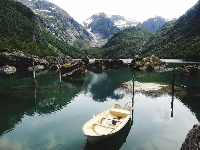 Norway Norway🇳🇴 Norway Nature Norwegen