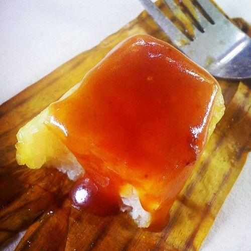 Suman for dessert Delicasies Dessert Suman  Lunch