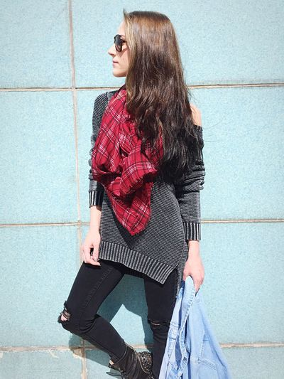 I love taking shoots of my best friend. Lindsey Photography Fashion Downtown Pittsburgh Downtown Love To Take Photos ❤