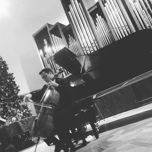 Бетховен гнесинка Concert Hall  Violin Violinist Grand Piano Concert EyeEm Ready   AI Now