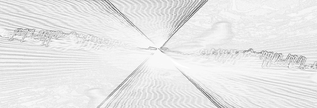 Abstract Art Backgrounds Design Digital Geometry Remote Showcase March Speed Tadaa Community Weather EyeEm 2016 Picasa