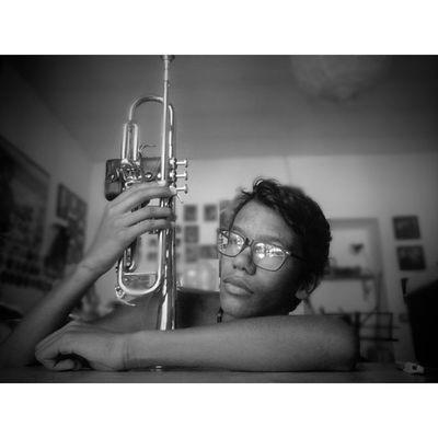 Trumpet Photo Photos Photoshop musim instruments instrument