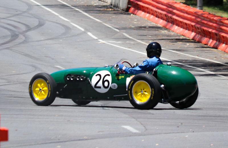 Headwear Motorcycle Sport Auto Racing Motorsport Motor Racing Track Sports Track Sports Race Crash Helmet Racecar Sports Car