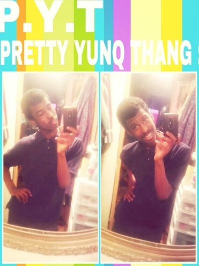 Michael Jackson Pretty Young Fwm Being Gorgeous Home From School Bisexual Single Hmu Team Bisexual Single ♥