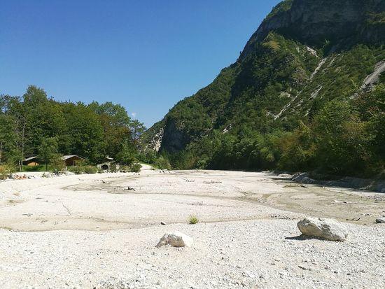 Centa Trentino  Paceamoregioiainfinita