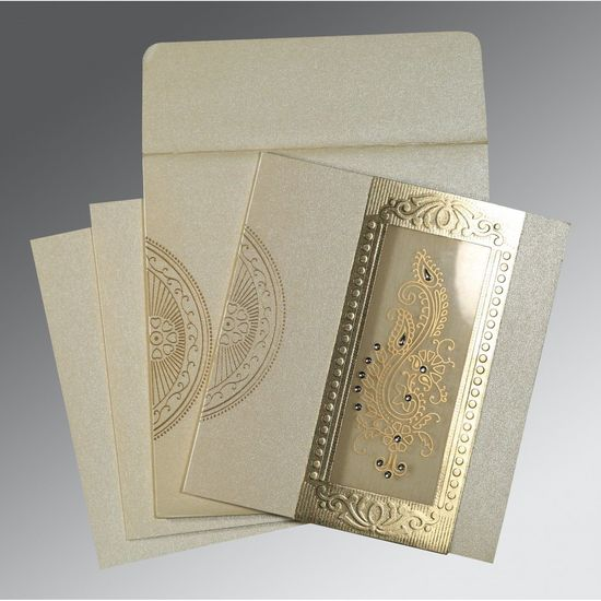 Leave a sparkling first impression on your wedding guests by choosing these exuberantly glamorous Designer Wedding Cards for your wedding. Explore the details at https://www.123weddingcards.com/card-detail/D-8230O For More visit at https://www.123weddingcards.com/designer-wedding-cards-invitations Designer Invitations Designer Wedding Cards Online Designer Wedding Invitations Designer Wedding Invitations Online Wedding Cards Wedding Cards, 123WeddingCards Wedding Invitations