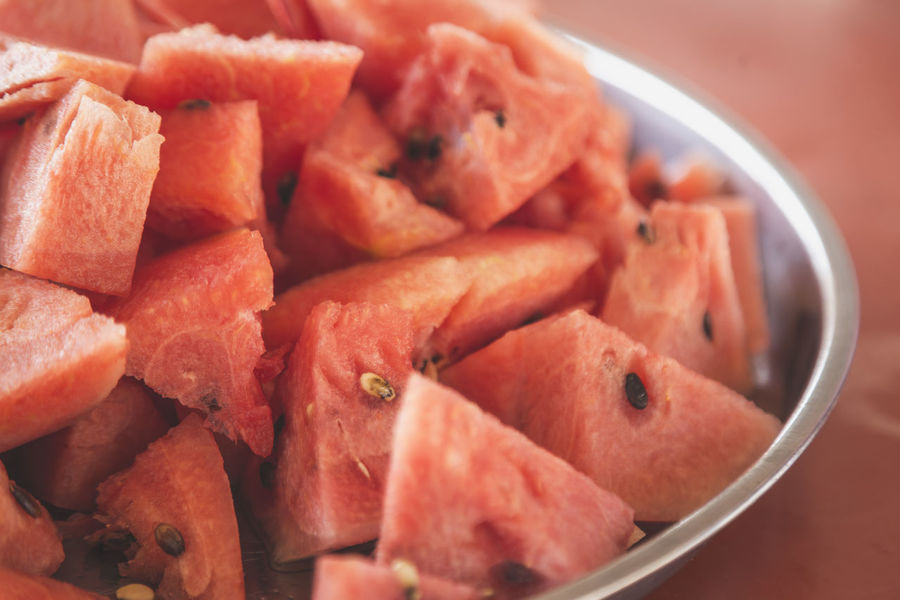 Food Food And Drink Healthy Eating Ready-to-eat WaterMELONS Watermelon Watermelon Juice Watermelon Seeds Watermelon Slice Watermelon 🍉🍒🍍🍴 Watermelonhead Watermelonjuice Watermelonlove Watermelon🍉 Watermelon🍉🍉🍉