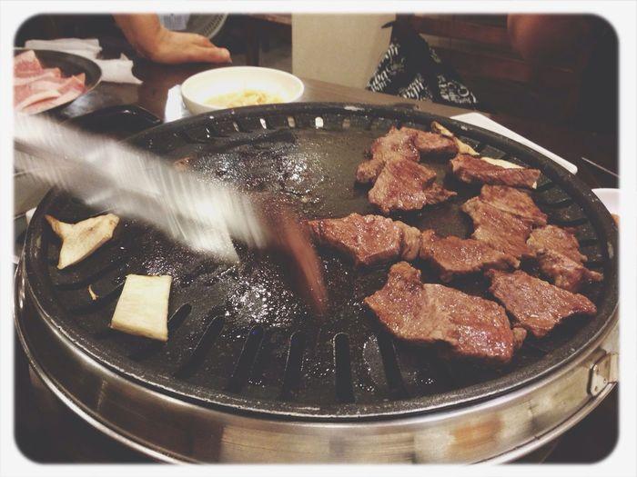 Самая вкусняшная вкусняшка:3 Asian Food