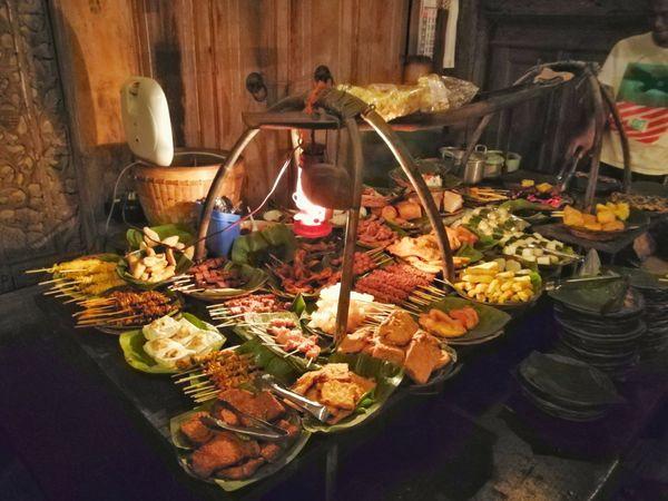 Table Basket Food Flower Indoors  Healthy Eating No People Freshness Food Stories