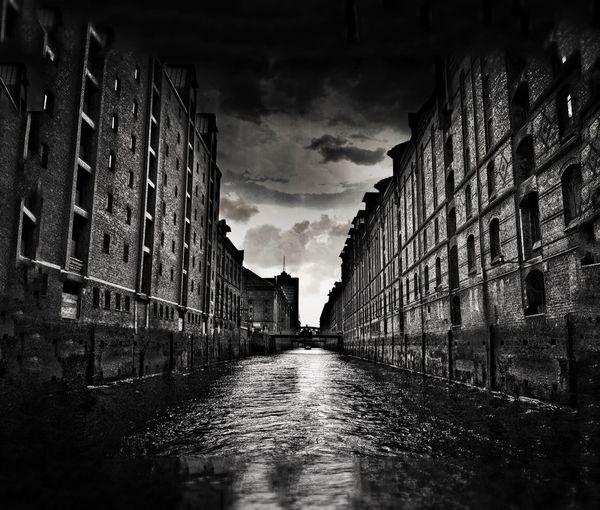 Streetphotography Blackandwhite Streetphoto_bw Eye4black&white