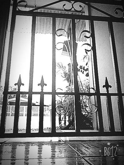 Nada como star un domingo en casa respirando AIRE presco First Eyeem Photo