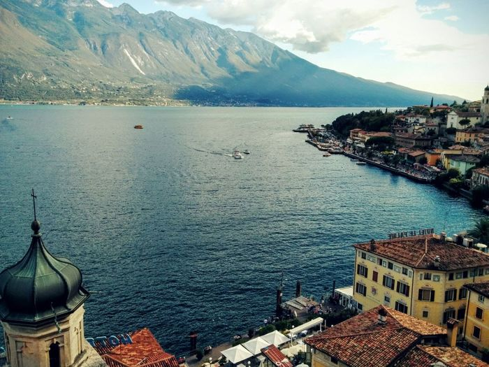 Limone sul Garda, Italy 🇮🇹 Travel Destinations Water Mountain Building Exterior Architecture Sky Outdoors Built Structure Day No People Lake Nature Beauty In Nature Cloud - Sky Nautical Vessel Landscape Cityscape Beauty In Nature The Week On Eyem Travel Photography No Peoples FirstEyeEmPic Artistic Photography First Eyeem Photo Close-up The Graphic City Love Yourself EyeEmNewHere Colour Your Horizn Moving Around Rome Modern Workplace Culture Go Higher Stories From The City Inner Power