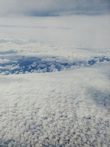 Is the sky the limit? Travel Photography Travelbug Wanderlust LGV30photography LGV30Plus New Discovery Sky Clouds And Sky Clouds