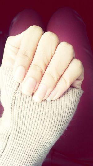 Friiiiio <3 Cold Loved Eyeemgood #sick