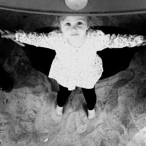 Children Photography Life Łucja