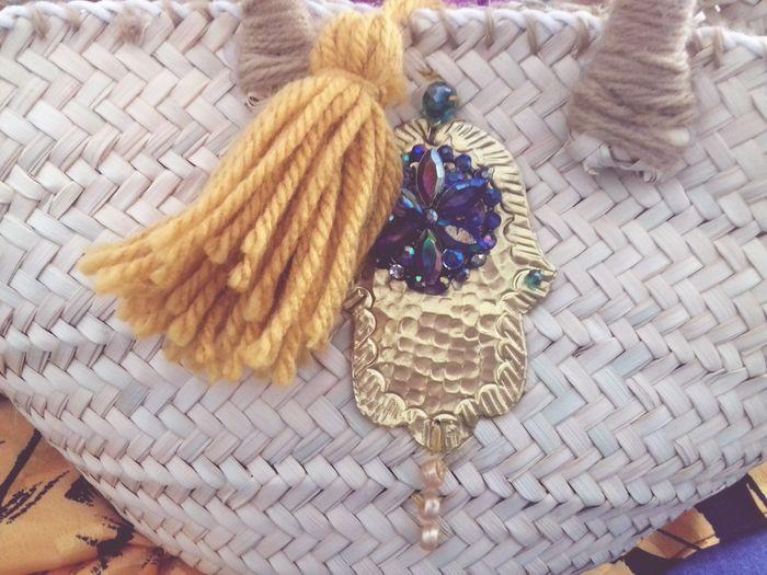 😁😁 Wool Knitting Needle High Angle View Knitting Pattern Art And Craft Craft Close-up