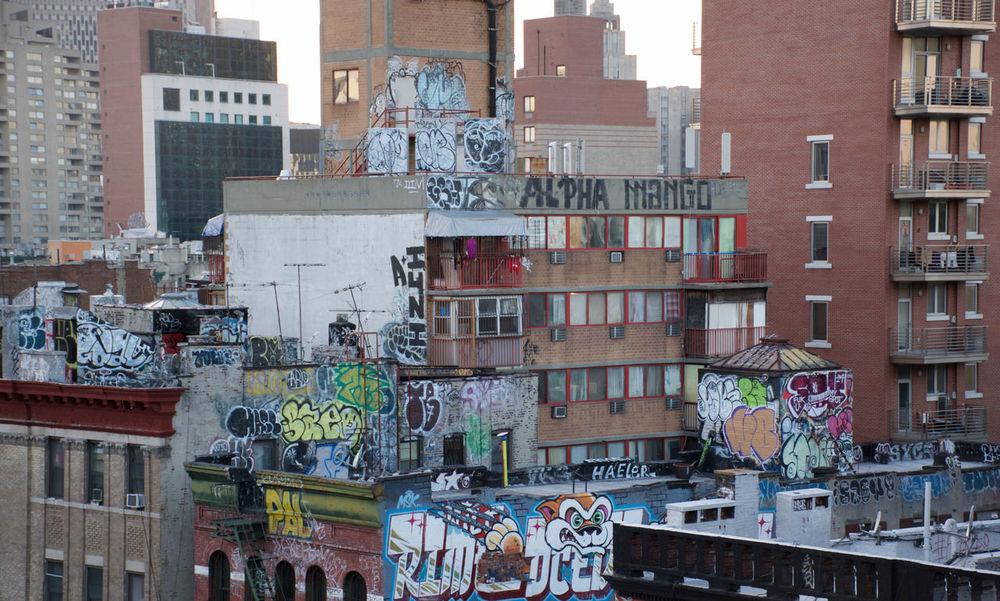 Architecture Art Building Building Exterior Built Structure City City Life Communication Graffiti Graffiti Street Text