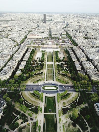 Urban Open Space Urban Structure Urban Morphology Continuity Landscape And Power The Past And The Future City Aerial View Architecture Sky Building Exterior Historic Civilization Settlement History Exterior Building